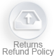 Returns/Refund Policy