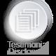 Testimonial Disclosure