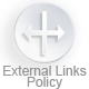 External Links Policy